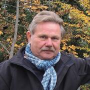 Erhard Zahn